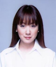 Mayo Suzukaze net worth