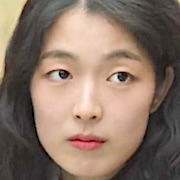 Lee Ji-Won
