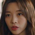 Meow- The Secret Boy-Choi Bae-Young.jpg
