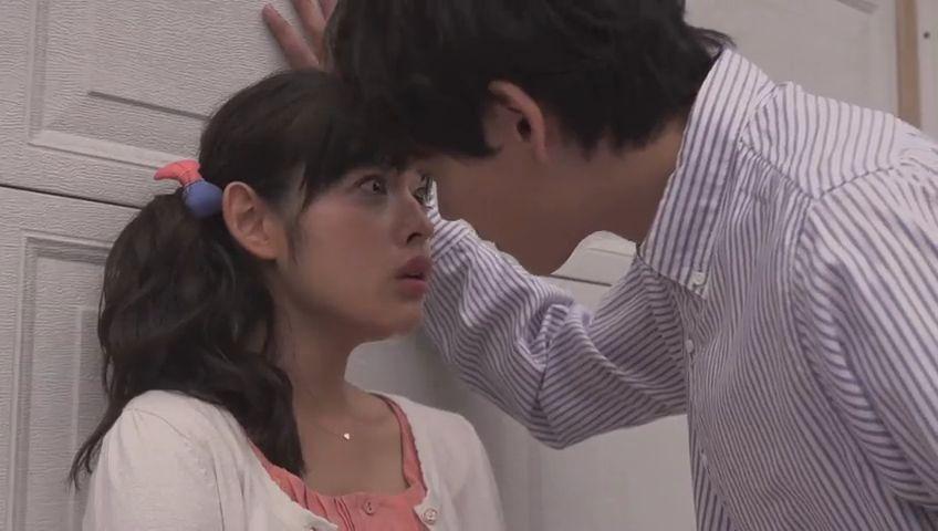 Mischievous Kiss 2: Love in Tokyo - AsianWiki