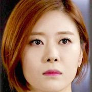 Mrs. Cop-Jeon Se-Hyun.jpg