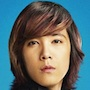 Muscle Girl-Lee Hong-Ki.jpg