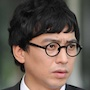 Protect The Boss-Kim Hyeong-Beom.jpg