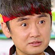 Racket Boys-Ahn Sang-Woo.jpg