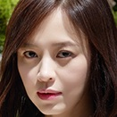 She Knows Everything-Kang Sung-Yeon.jpg