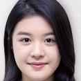 Solomon's Perjury (Korean Drama)-Kim So-Hee.jpg