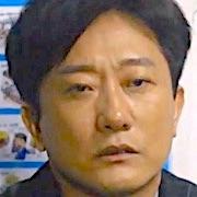 Yoo Soo-Ho