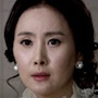 Spineflower - Korean Drama-Kim Kyung-Sook.jpg