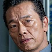 Swindle Detective-Kenichi Endo.jpg