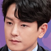 The Great Show-Lim Ju-Hwan.jpg