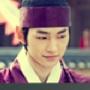 Lee Won-Geun