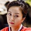 The Slave Hunters-Mi-lyeong Jo.jpg