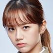 Two Cops (Korean Drama)-Hyeri.jpg