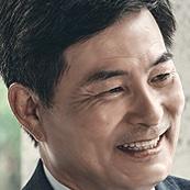 Undercover-Korean Drama-Lee Han-Wi.jpg