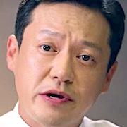 Hwang Tae-Kwang