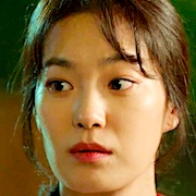 Wok of Love-Ok Ja-Yeon.jpg