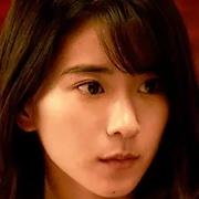 Yonimo Kimyona Kimi Monogatari-Yuina Kuroshima.jpg