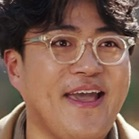 Yoobyeolna! Chef Moon-Choi Kwang-Je.jpg