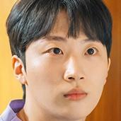 Kim Myung-Joon