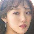 About Time (Korean Drama)-Lee Sung-Kyung.jpg