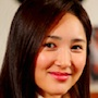 Amoremio-Kim Bo-Kyung.jpg