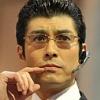 Bloody Monday2-Masahiro Takashima.jpg