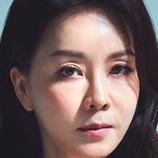 Born Again-Kim Jung-Nan.jpg