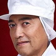 Chef-Mitsuboshi no Kyushoku-05-Narushi Ikeda.jpg