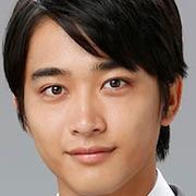 Chuzai Keiji (2018)-Kanta Sato.jpg