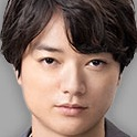 Dangerous Venus-Shota Sometani.jpg