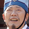 Dong Yi-Lee Hee-Do.jpg