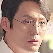 Flower of Evil-Choi Dae Hoon.jpg
