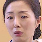 Hospital Playlist 2-Joo Bo-Bi.jpg