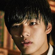 Hway-A Monster Boy-Yeo Jin-Goo.jpg