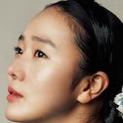 Jackpot (Korean Drama)-Yoon Jin-Seo1.jpg