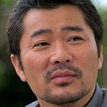 KBS-DS-Rememory-Choi Moo-In.jpg