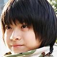 Kazoku no Katachi-Hyouga Takada.jpg