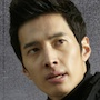 Korean Peninsula (Drama)-Ji Hoo.jpg