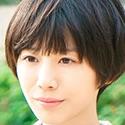 Kurosaki kun no Iinari-SP-Kaho.jpg