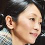 Love for Beginners-Yumi Asou.jpg