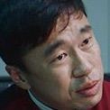 My Lawyer, Mr. Jo 2- Crime and Punishment-Jo Dal-Hwan.jpg