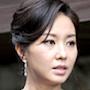 Ojakgyo Family-Jo Mi-Lyeong.jpg