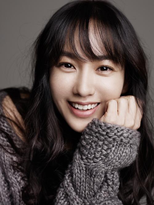 Park_Joo-Mee-p02.jpg