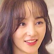 Kim Jae-In
