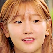 Record of Youth-Park So Dam.jpg