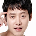 Riders-Catch Tomorrow-Kim Dong-Wook.jpg