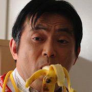 SPEC Close-Ikkei Watanabe.jpg