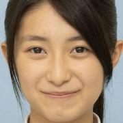 School Police-Ema Tadafuji.jpg