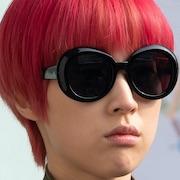 Start Up Korean Movie Asianwiki