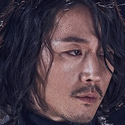 Tell Me What You Saw-Jang Hyuk.jpg